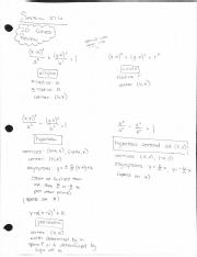 Notes 10-6