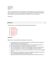 ACTP 5006_Worksheet 1 (Fall 2016)