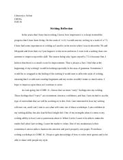Writing Reflection.docx