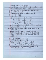 matrices.and.matrix.applications.EXAM 2A SOLUTIONS