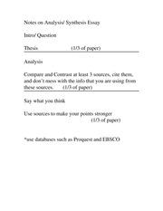 argumentative essay on dream act 2010