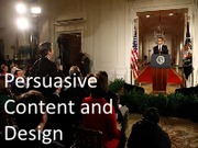 8 Persuasive Content and Design (3)