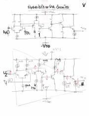 On-Paper-Current Steering Circuit.PDF