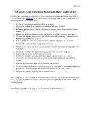 MA_Counseling_Handbook_Scavenger_Hunt_Instructions.docx