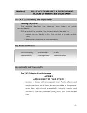 MPA-626-Government-Accounting-Auditing-CONTENT