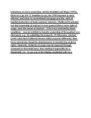 THE LIMITS OF TAX LAW_1515.docx