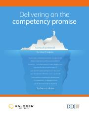 ddi-delivering-on-the-competency-promise.pdf