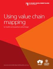 2015-Value-Chain-Mapping-Manual-Final