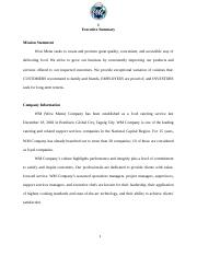 Sample Business Proposal Body.docx