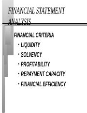 FINANCIAL ANALYSIS(1).ppt