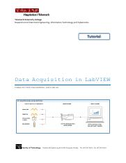 Data Acquisition in LabVIEW.pdf