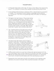 Class_Problems_solutions.pdf