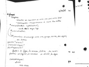 FRH 411 diogènes article notes