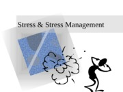 stress+and+stress+mgt_1_.ppt