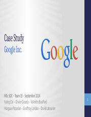 SOC_Strat_Google Case Study_Sept14.pptx