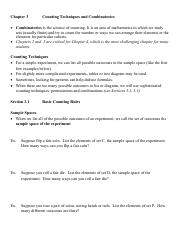 Chapter3_Notes