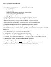 GB Chapter 5 Study Questions.doc