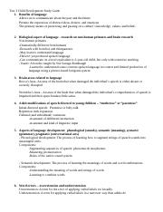 child development Test 3 study guide.docx