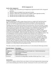 BS 704 Assignment 12.docx
