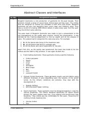 ACTCSharp_Module8_Assignment.pdf