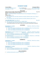X220+S13+Resume+Template