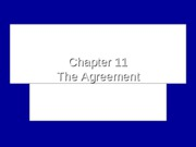leb.pp.11 (Agreement)