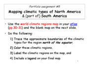 portfolio assignment#5_climatic_types_S1 [Compatibility Mode](1)