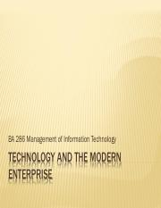BA 286 01 Technology and the Modern Enterprise.pdf