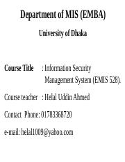 Day-1 Course outline(1).ppt