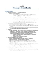 9.8.2011 Managed Heart Part 2