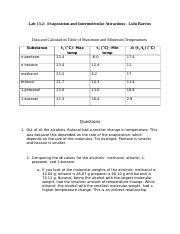 Lab 13.2  Evaporation and Intermolecular Attractions.docx