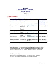 Work Plan AMBA 640 Group B.pdf