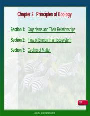 biology-ch.-2-principals-of-ecology-notes.ppt