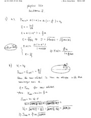 PHYS350 - 08_midterm2_soln