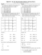mat 117 problem set 2 Problem set 1 2 pages problem set 2 arizona state university college  algebra mat 117 - spring 2010 register now problem set 2 7 pages hw 23 pdf.