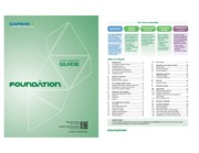 2014 Foundation Team Member Guide - TMG.pdf