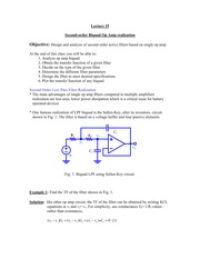 files_3-Lesson_Notes_Lecture_19