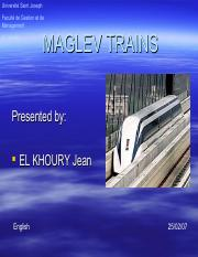 maglev trains.pdf