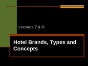 Lectures_7_and_8__Brands_Types_and_Concepts