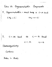 Organometallic+compounds_blank+notes