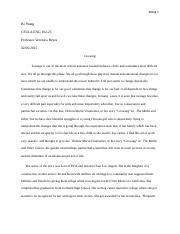 the moths by helena maria viramontes summary
