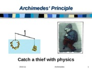 L02_Archimedes