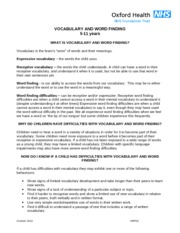 VWF01-Information-Vocabulary-and-Word-Finding-5-11-years