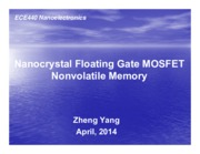 Slide#15__Nanocrystal-memory.pdf