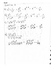 unit Assignment Exponential and Logarithmic Functions (2).pdf