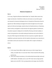 Elements of Argument 15.docx