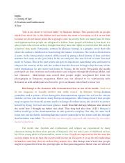 Persepolis Essay Examples - Free Research Papers on blogger.com