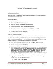 3 Multiple Worksheets_Instructions.docx