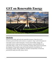 GST Renewable Energy.pdf