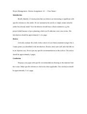 Review-assignment-template (1).docx